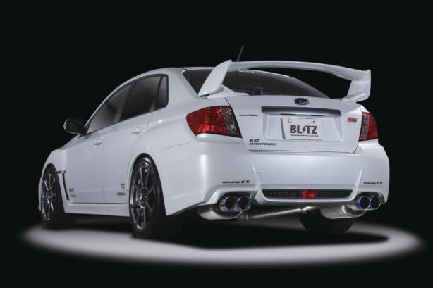 Subaru_Medan_impreza_WRX_STI